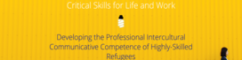 Critical Skills for Life and Work