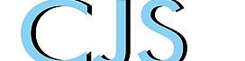 Centrum für Jüdische Studien