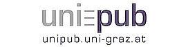 Open Access Portal Uni Graz