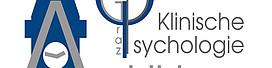 Ausbildung Klinische Psychologie