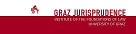 Fachbereich Jurisprudence