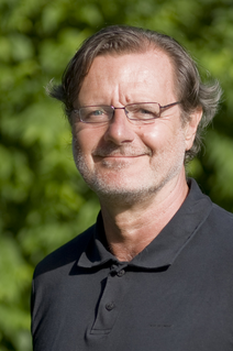 Univ.-Prof.i.R. Mag. Dr. Dr. Michael Steiner