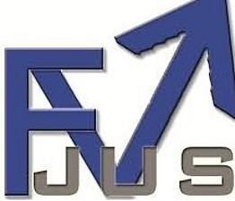 Fv-Jus