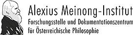 Alexius Meinong-Institut