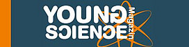 Young Science Magazin