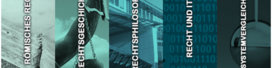 Institut für Rechtswissenschaftliche Grundlagen
