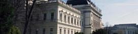 Karl-Franzens Universität
