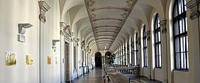 (c) University of Graz