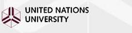 Globales RCE-Netzwerk (UNU)