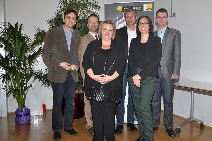 Maria enzersdorf single frauen - Neu leute kennenlernen in