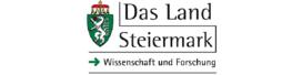 Teaser: Logo Land Steiermark