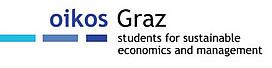 oikos Graz Website