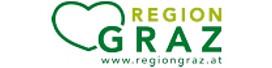 Region Graz