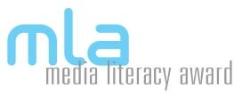 Media Literacy Award 2017