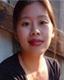 https://webadmin.uni-graz.at/fileadmin/gewi-institute/Philosophie-Gewi/Bilder_Praktische/Personen/seunghyunsong.jpg
