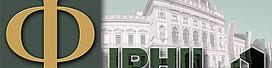 Institute of Philosophy