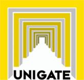 Unigate - Infoportal für Studieninteressierte