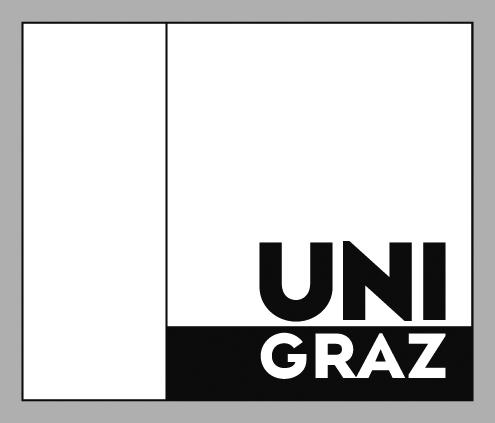 Download Logo Presse Kommunikation
