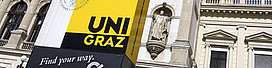 uni.on – Online-Magazin der Uni Graz