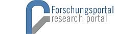 Forschungsportal der Uni Graz