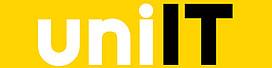 UNI-IT