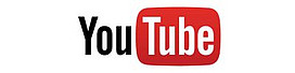 Unsere YouTube Playlist