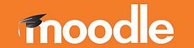 Icon für Moodle, verlinkt zu Digital Confucius-Institute