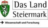 http://www.verwaltung.steiermark.at/cms/ziel/74837975/DE/