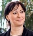 Porträt Rita Perintfalvi