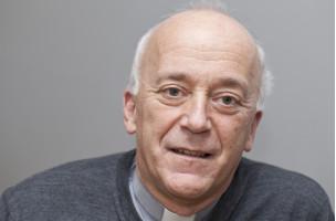 Bernhard Körner