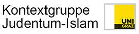 Kontextgruppe Judentum - Islam
