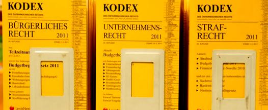 kodex