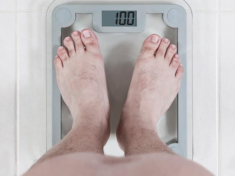 Prozent Fett in einer Hühnerbrust