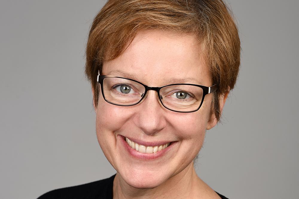 Raphaela Swadosch