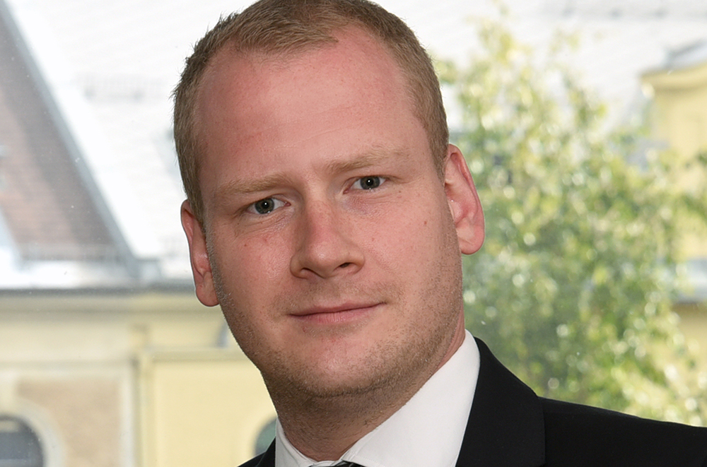 Christoph Bezemek