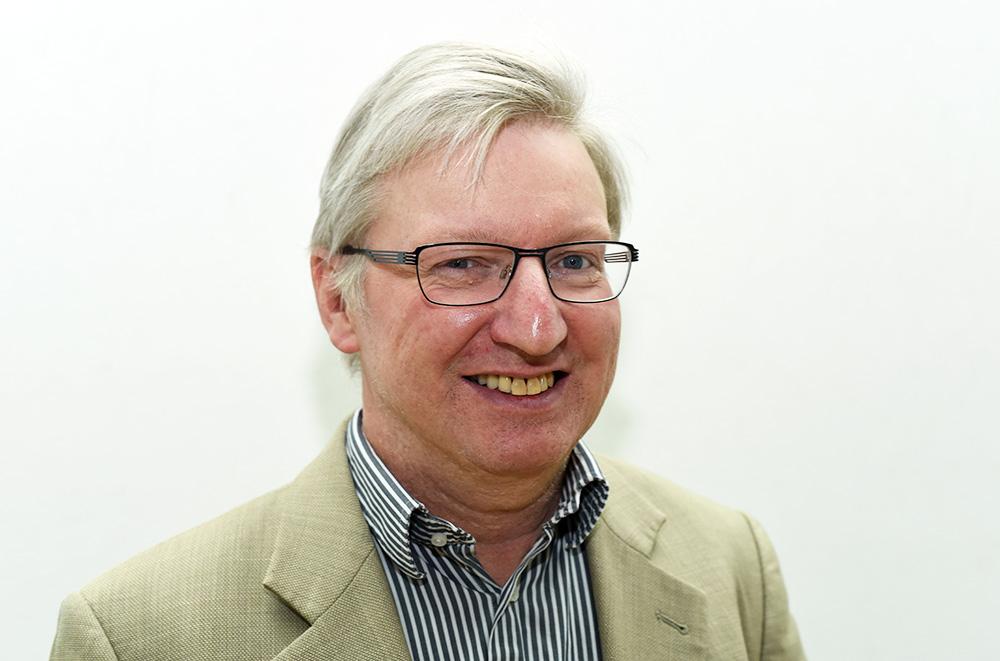 Franz Höllinger