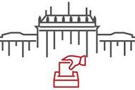 Die Studierenden der Uni Graz haben gewählt. Grafik: ÖH Uni Graz