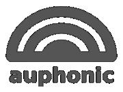 """Die Webradio-Beiträge werden mit dem Web-Service von <a href=""""http://auphonic.com"""">Auphonic</a> nachbearbeitet."""