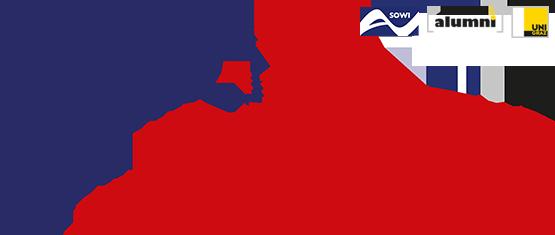 Zweigverein SOWI-AV