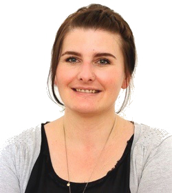 Claudia Vogrincic - Claudia_1