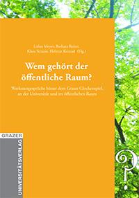 https://webadmin.uni-graz.at/fileadmin/projekte/denkzeitraum/Buchcover/Cover_oeffentlicherraum_online.jpg