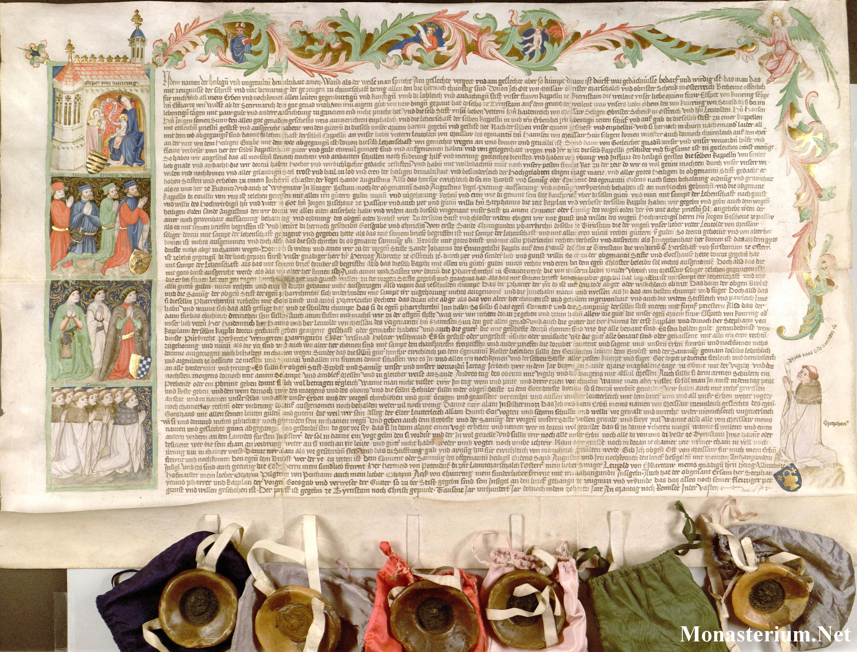 http://www.mom-ca.uni-koeln.de/mom/AT-StiAHe/DuernsteinCanReg/1410_II_17/charter