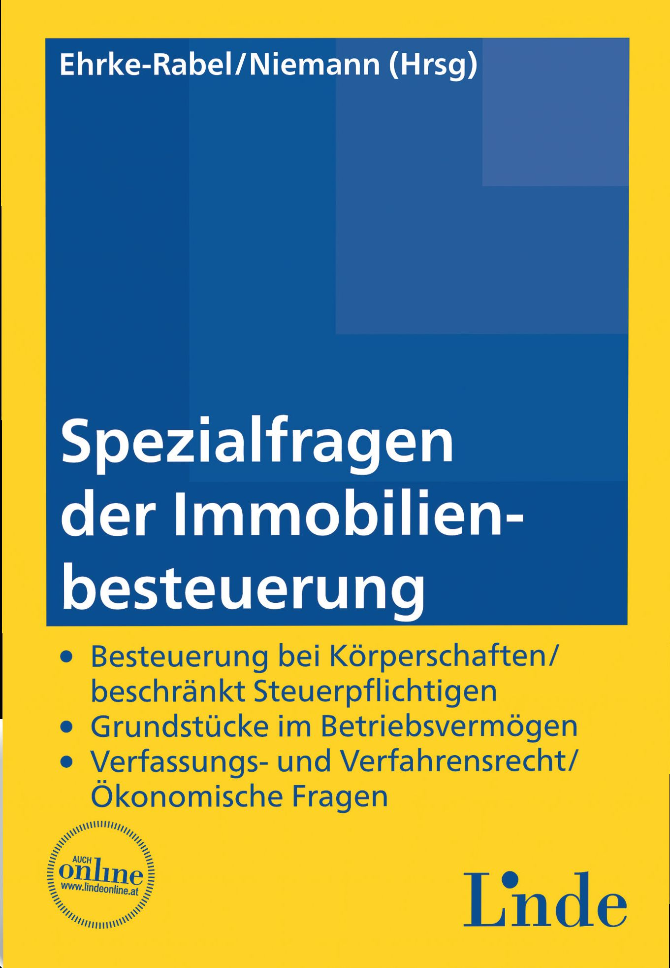 https://webadmin.uni-graz.at/fileadmin/rewi-institute/Finanzrecht/Publikationen/Zwischenablage01.jpg