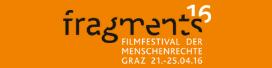 Fragments Filmfestival