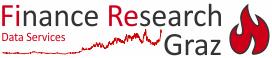 Austrian Capital Market Data