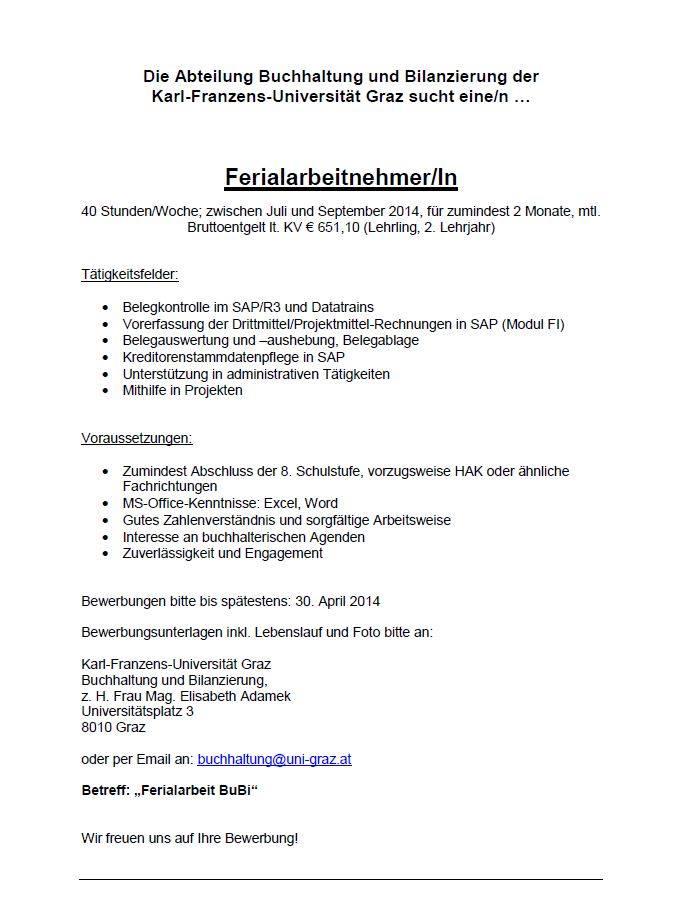 Groß Buchhaltungsassistent Lebenslauf Ideen - Entry Level Resume ...