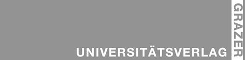 Grazer Universitätsverlag