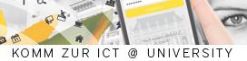 Digitalisierung & Mobilität - 10.Mai - Aula