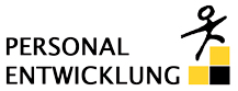 Logo Personalentwicklung Uni Graz