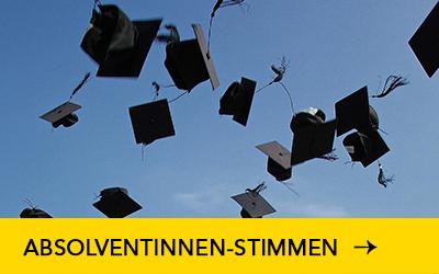 AbsolventInnenstimmen AkademikerInnen Zentrum Wien